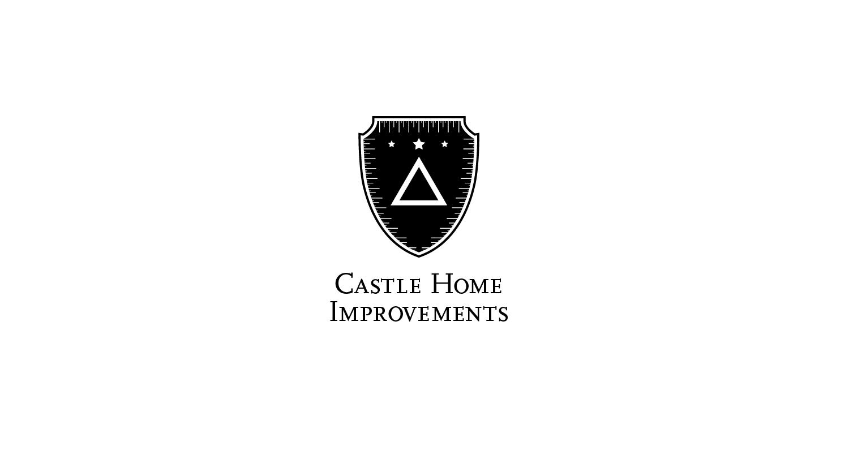 Castle_home-final-01