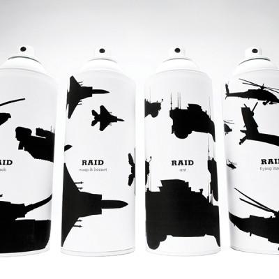 Raid_cover