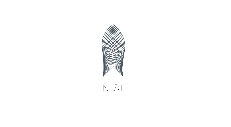 nest-01