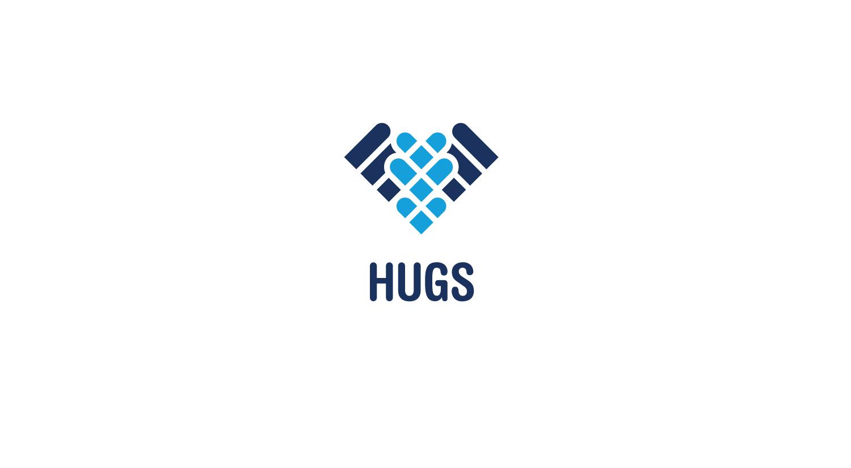 hugs-01