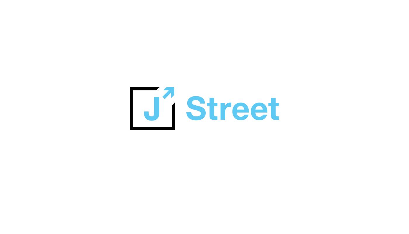 Jstreet_Logo