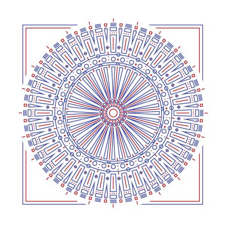 2018_calander-cover